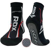 RDX Fascia Elastica Caviglia Fitness Supporto Cavigliera Sportiva IT