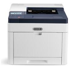 XEROX Stampante Phaser 6510DN Laser a Colori Fronte / Retro 1200x2400 dpi 28 ppm