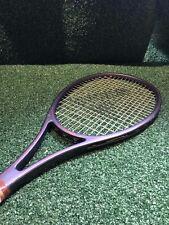 """Prokennex Copper Ace Tennis Racket, 27"""", 4 1/4"""" *Read description*"""