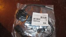 9 NEW TRAXON Allegro XB STR Cable 2M XB.AC.3000500 NIB