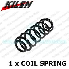 Kilen suspensión trasera de muelles de espiral Para Vw Golf parte No. 65038