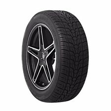 2 NEW 265/35R22 Nexen Roadian HP SUV Tires 2653522 22inch 15456NXK