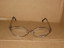 NEW PERSCRIPTION  RX EYEGLASS FRAME marcolin fantasy 52-18-140 7203 co6 700 140
