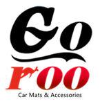 Goroo Car Mats