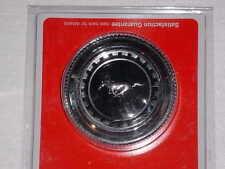 1969-70 ford Mustang standard gas cap