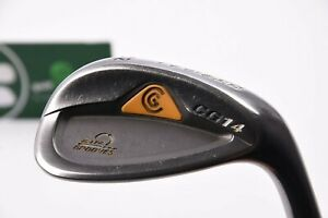Cleveland CG14 Gap Wedge / 52 Degree / Wedge Flex Traction Shaft / CLWCG11735