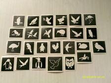 Engraving Supplies