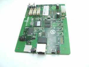 3Pcs USED Antminer S9 Control Board NoVirus 3 mth warranty