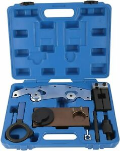Single and Double Vanos Engine Timing Tool Fit for BMW M52 M54 M56 M52TU US SHIP