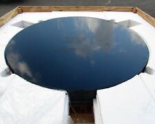 "1.5m (60"") f/3.75 ZERODUR Research Grade Observatory Telescope Mirror"