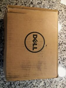 New Dell WD15 USB-C Docking Station with 180W AC Adapter Next day delivery