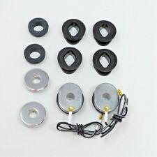 Headlight Grommet Set - Z1 KZ H1 H2 KH