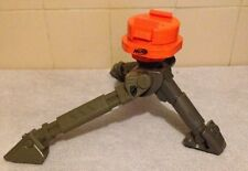 Nerf N-Strike Havok Rhino Fire Vulcan Tripod Stand Attachment Accessory,Combine