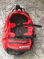 Medium Size Dakine Backpack Rucksack Hiking Day Weekend Travel Gym School Bag