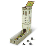 Learning Resources Secret Dice Tower - Children's Maths & Numbers Game