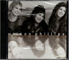 "WILSON PHILLIPS ""SHADOWS AND LIGHT"" CD 1992 sbk sealed"