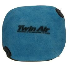 Twin Air filtro de aire a prueba fuego ACEITADO PARA KTM EXC EXC-F SX SXF XC-W