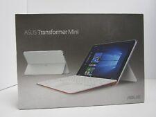 ASUS Transformer Mini T102HA-D4-GR Signature Edition 2 in 1 PC- GRAY