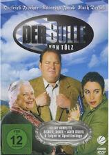 WVG   5 DVDs * DER BULLE VON TÖLZ - STAFFEL 6+7+8 | OTTFRIED FISCHER # NEU OVP