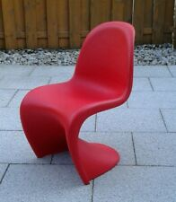 Verner Panton Chair Junior - Original Vitra