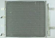A/C Condenser APDI 7013261