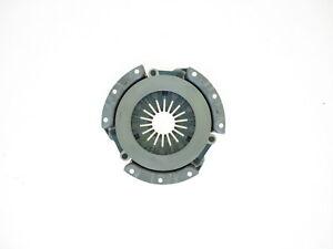 Clutch Pressure Plate Exedy MBC503