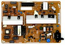 Samsung Power Supply Board BN44-00704A