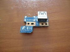 Original USB HannStar-J/  MV-4 aus Toshiba C855-12R