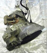 Getriebe Schaltgetriebe Ford Mondeo III B4Y B5Y BWY 1,8 16V 92KW 1S7R7F096AC