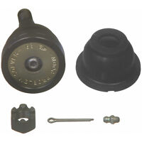 Suspension Ball Joint Front Lower Moog K6145T