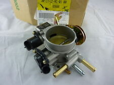 GM Car and Truck Throttle Bodies