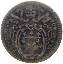 moneta baiocco in vendita - Monete antiche | eBay