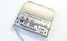 Roland TB-303 Computer Controlled Bass Line w/POUCH ~MINT~ Vintage Analog Synth