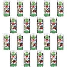 18x SONAX 100 ml KlimaPowerCleaner AirAid probiotisch Cherry Kick Lufthygiene