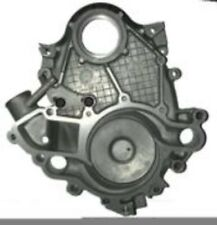 Engine Timing Cover Pioneer 500189