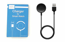 Wireless Charging Dock Charger Samsung Galaxy Watch ACTIVE / ACTIVE 2