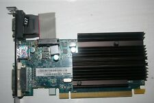 SAPPHIRE ATIAMD RADEON HD 6450 CAICOS 1GB RAM PCI-EX16 HDMI/DVI/VGA