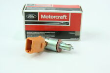 New Genuine OEM Motorcraft SW-5854 Door Open Warning Sensor Ford XF2Z14018AD