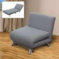 SofaSofa Bedroom Sofas, Armchairs & Suites