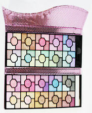 Professional 100 Colours Makeup Evening Bag Eyeshadow Palette For Gift -MP-9014