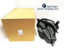 BMW Coolant Expansion Tank  - Behr Hella - 8MA376789761, 376789761