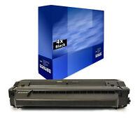 5x Patrone XXL für Dell C-3760-dn C-3760-n C-3765-dnf