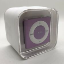 Apple iPod Shuffle (4.gen.) Md777 Fd/a Lettore Digitale portatile