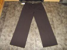 BNWT La Redoute Creation Ladies Trousers, Size Uk 12