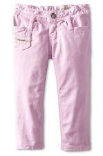 Diesel Kid Baby Pants Matic pink 3 Months (2484)