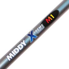 NEW Middy Xtreme M1 4m Margin Pole 20141