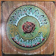 Grateful Dead - American Beauty Vinyl Lp