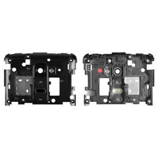 LG Backplate Rear Housing Camera Lens Pwr for G2 D800 D801 D802 D803 D805 LS980