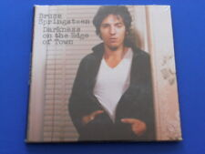 Bruce Springsteen - Darkness on the Edge of Town CD S/S