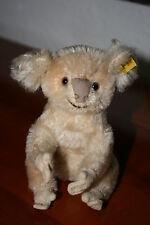 Steiff Koala • KF • 12 cm • 1955-61